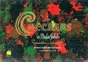 【中古】パンフレット(ライブ・コンサート) パンフ)THE CHECKERS FLASH!! Concert Tour 86