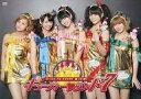 【中古】その他DVD ℃-ute FC EVENT 第15弾! キューテ