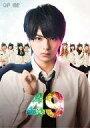 【中古】国内TVドラマBlu-ray Disc 4