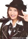 【中古】生写真(AKB48 SKE48)/アイドル/SKE48 宮澤佐江/バストアップ/DVD BD「リクエストアワーセットリストベスト200」(100〜1位)封入写真