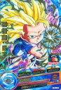 【中古】ドラゴンボールヒーローズ/P/ドラゴンボールヒーローズ カードグミ13 JPBC3-05 [P] : 孫悟空:GT【タイムセール】【画】