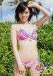 【中古】生写真(AKB48・SKE48)/アイドル/NMB48 山本彩/(16)/DVD「AKB48海外旅行日記 -ハワイはハワイ-」特典【画】
