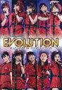 【中古】邦楽DVD モーニング娘。'14 / コンサートツアー2014春 〜エヴォリューション〜