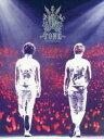 【中古】パンフレット パンフ)TONE TOHOSHINKI LIVE TOUR 2012 ドーム追加公演