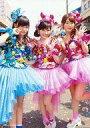 【中古】生写真(AKB48 SKE48)/アイドル/AKB48 指原莉乃 渡辺麻友 柏木由紀/CD「心のプラカード」TSUTAYA RECORDS特典