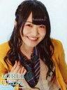 【中古】生写真(AKB48・SKE48)/アイドル/NMB48 植田碧麗/CD「らしくない」初回盤 Type-C(YRCS-90064) 特典生写真