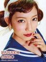【中古】生写真(AKB48・SKE48)/アイドル/NMB48 室加奈子/CD「らしくない」初回盤 Type-A(YRCS-90062) 特典生写真