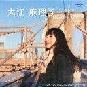 【中古】カレンダー 大江麻理子アナウンサー 2014年度カレンダー