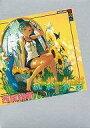 【中古】ライトノベルセット(その他) 化物語シリーズ 全18巻セット / 西尾維新【P19Jul15
