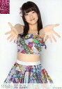 【中古】生写真(AKB48・SKE48)/アイドル/NMB48 石原雅子/2013.May-rd ランダム生写真