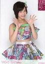 【エントリーでポイント10倍!(7月11日01:59まで!)】【中古】生写真(AKB48・SKE48)/アイドル/NMB48 小柳有沙/2013.May-rd ランダム生写真