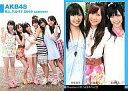 【中古】アイドル(AKB48・SKE48)/雑誌B.L.T.U-17付録