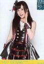 【中古】生写真(AKB48・SKE48)/アイドル/NMB48 B : 川上千尋/「NMB48 Tour 2014 in Summer」会場限定生写真