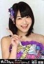 【中古】生写真(AKB48・SKE48)/アイドル/NMB48 植田碧麗/バストアップ/『AKB48スーパーフェスティバル 〜 日産スタジアム、小(ち)っちぇっ! 小(ち)っちゃくないし!! 〜』会場限定生写真(NMB48ver)