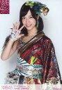 【中古】生写真(AKB48・SKE48)/アイドル/NMB48 小柳有沙/2014.February-rd ランダム生写真