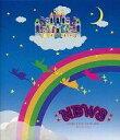 【中古】邦楽Blu-ray Disc NEWS LIVE TOUR 2012 〜美しい恋にするよ〜 通常盤