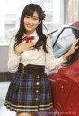 【中古】生写真(AKB48・SKE48)/アイドル/AKB48 山本亜依/CD「希望的リフレイン」(TYPE-D)(KIZM 317/8)特典生写真【タイムセール】