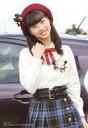 【中古】生写真(AKB48・SKE48)/アイドル/AKB48 森脇由衣/CD「希望的リフレイン」(TYPE-D)(KIZM 317/8)特典生写真