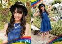 【中古】アイドル(AKB48・SKE48)/NMB48トレーディング
