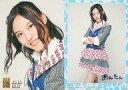 【中古】アイドル(AKB48・SKE48)/NMB48トレーディングコレクション N122 : 井尻晏菜/ノーマルカード(箔押しサイン)/NMB48 トレーディングコレクション