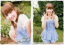 【中古】アイドル(AKB48・SKE48)/NMB48トレーディングコレクション N144 : 村重杏奈/ノーマルカード(ロケーション White ver.)/NMB48 トレーディングコレクション
