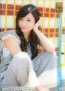 【中古】アイドル(AKB48 SKE48)/NMB48トレーディングコレクション R017 : 梅田彩佳/レアカード(クリア仕様)/NMB48 トレーディングコレクション