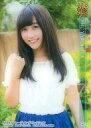 【中古】アイドル(AKB48 SKE48)/NMB48トレーディングコレクション R021 : 薮下柊/レアカード(クリア仕様)/NMB48 トレーディングコレクション