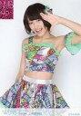 【中古】生写真(AKB48・SKE48)/アイドル/NMB48 上枝恵美加/2013.May-rd ランダム生写真