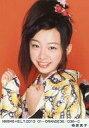 【中古】生写真(AKB48・SKE48)/アイドル/NMB48 梅原真子/NMB48×B.L.T.2013 01-ORANGE36/036-C