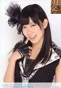 【中古】生写真(AKB48 SKE48)/アイドル/NMB48 渡辺美優紀/2012 May-sp vol.17 (2)