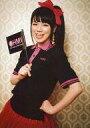 【エントリーでポイント最大19倍!(5月16日01:59まで!)】【中古】生写真(女性)/歌手 Machico/CD「COLORS」HMV特典生写真
