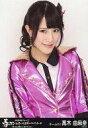 【中古】生写真(AKB48・SKE48)/アイドル/SKE48 高木由麻奈/バストアップ/春コン inさいたまスーパーアリーナ ランダム生写真