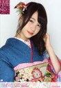 【中古】生写真(AKB48・SKE48)/アイドル/NMB48 高野祐衣/2013.December-rd ランダム生写真