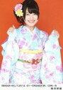 【エントリーでポイント10倍!(12月スーパーSALE限定)】【中古】生写真(AKB48・SKE48)/アイドル/NMB48 植田碧麗/NMB48×B.L.T.2014 01-ORANGE35/035-B