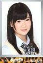 【25日24時間限定!エントリーでP最大26.5倍】【中古】生写真(AKB48・SKE48)/アイドル/NMB48 高山梨子/「AKB48グループ大組閣祭り 大組閣ver」会場限定生写真