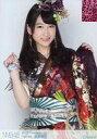 【中古】生写真(AKB48・SKE48)/アイドル/NMB48 赤澤萌乃/2014.February-rd ランダム生写真
