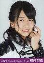 【中古】生写真(AKB48・SKE48)/アイドル/AKB48 篠崎彩奈/バストアップ/劇場トレーディング生写真セット2013.October