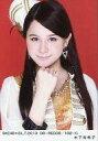 【中古】生写真(AKB48・SKE48)/アイドル/SKE48 木下有希子/SKE48×B.L.T.2013 08-RED39/182-C