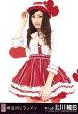 【中古】生写真(AKB48・SKE48)/アイドル/SKE48 北川綾巴/CD「希望的リフレイン」劇場盤特典【タイムセール】