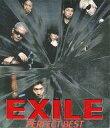 【中古】邦楽CD EXILE / PERFECT BEST DVD付初回限定盤 (シルバースリーブケース仕様)
