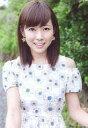 【中古】生写真(AKB48 SKE48)/アイドル/SKE48 渡辺美優紀/選抜メンバー ver./CD「不器用太陽」封入生写真