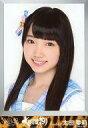 【エントリーでポイント10倍!(9月26日01:59まで!)】【中古】生写真(AKB48・SKE48)/アイドル/NMB48 太田夢莉/「AKB48グループ大組閣祭り 大組閣ver」会場限定生写真