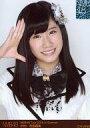 【中古】生写真(AKB48・SKE48)/アイドル/NMB48 石田優美/「NMB48 Tour 2014 in Summer」会場限定生写真(パシフィコ横浜国立大ホール)
