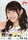【中古】生写真(AKB48・SKE48)/アイドル/HKT48 伊藤来笑/バストアップ/「HKT48 全国ツアー 〜全国統一 終わっとらんけん〜」ランダム生写真(神奈川県)
