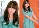 【中古】アイドル(AKB48・SKE48)/雑誌「memew」付録トレ