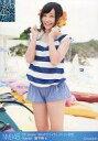 【エントリーでポイント10倍!(7月11日01:59まで!)】【中古】生写真(AKB48・SKE48)/アイドル/NMB48 B : 薮下柊/「僕らのユリイカ」イベント記念生写真