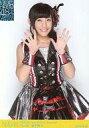 【中古】生写真(AKB48・SKE48)/アイドル/NMB48 B : 薮下柊/「NMB48 Tour 2014 in Summer」会場限定生写真