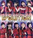 【中古】邦楽Blu-ray Disc モーニング娘。'14 / コンサートツアー2014春 〜エヴォリューション〜