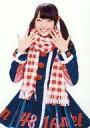 【中古】生写真(AKB48・SKE48)/アイドル/SKE48 二村春香/CD「12月のカンガルー」セブンネットショッピング(Type-A・Type-B)特典生写真