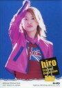 【中古】コレクションカード(女性)/hiro Trading...